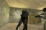 CS hug