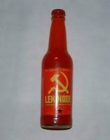 Highlight for Album: Leninade!