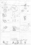 Phred Doodle 55b