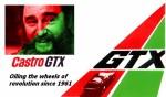 Castro GTX