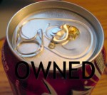 Owned - Soda